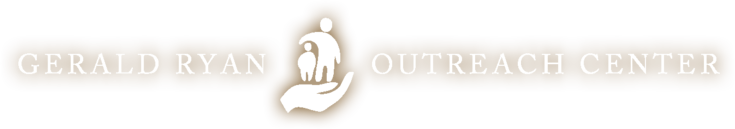 Gerald J. Ryan Outreach Center - Transforming the Lives of Families, Individuals & Children to Break the Cycle of Poverty